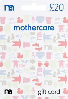 Mothercare Large