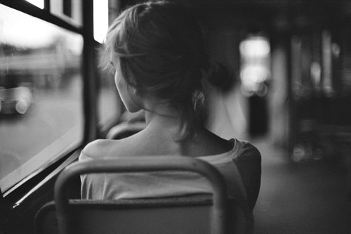 alone-bampw-black-and-white-girl-lonely-Favim.com-339133_large